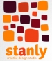 Stanly Design Studio