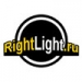RightLight.ru
