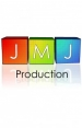 Jmj production