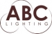 ABC Lighting