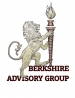 Berkshire Advisory Group